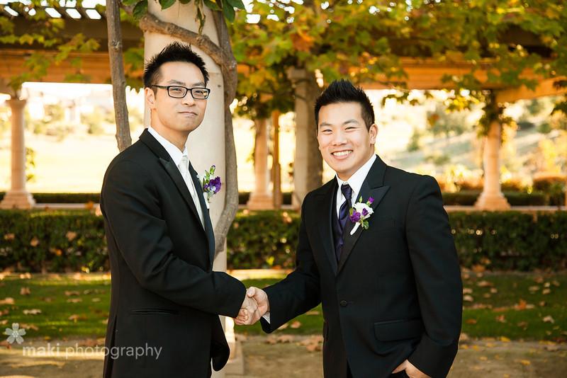 SunnyILin-Wedding-241