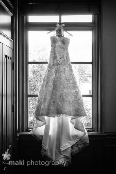 SunnyILin-Wedding-23