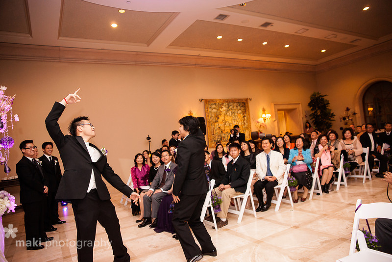 SunnyILin-Wedding-461
