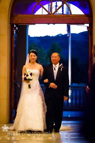 SunnyILin-Wedding-483