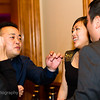 SunnyILin-Wedding-763