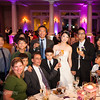 SunnyILin-Wedding-777