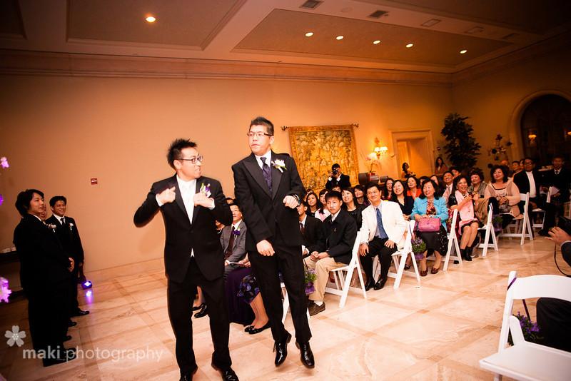 SunnyILin-Wedding-463