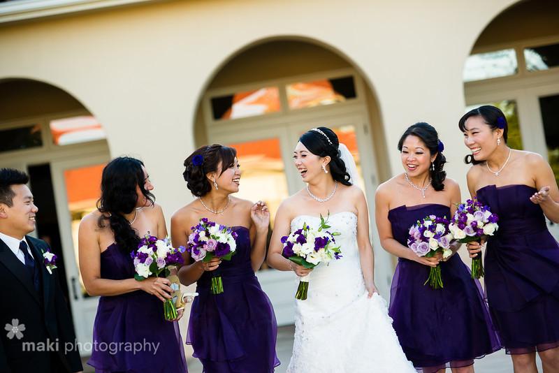 SunnyILin-Wedding-203