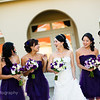 SunnyILin-Wedding-203