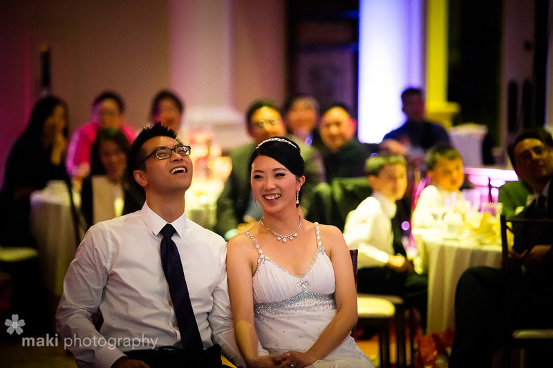 SunnyILin-Wedding-1006