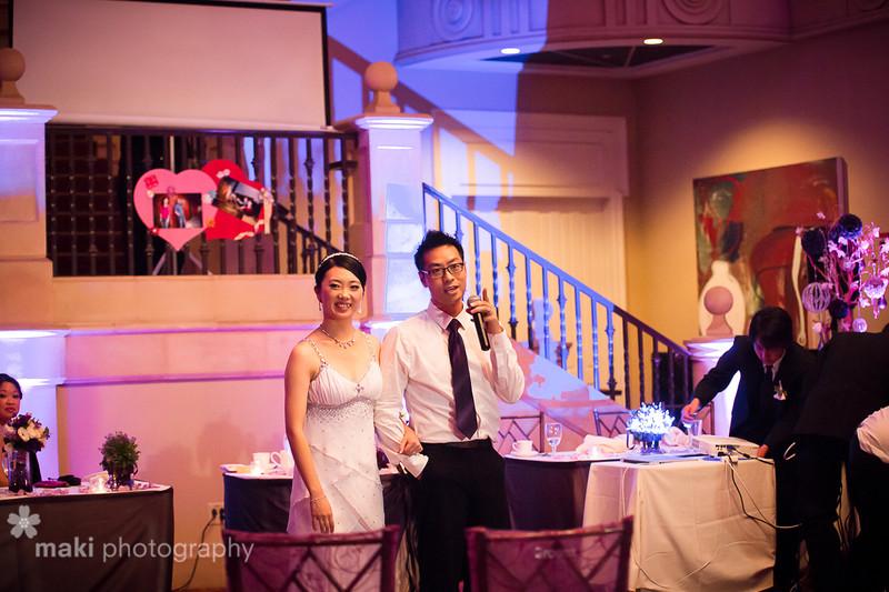 SunnyILin-Wedding-1013