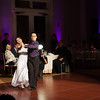 SunnyILin-Wedding-1064