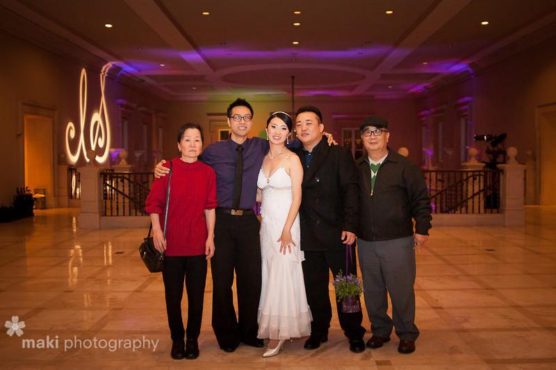 SunnyILin-Wedding-1135