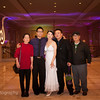 SunnyILin-Wedding-1135