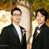 SunnyILin-Wedding-232