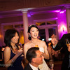 SunnyILin-Wedding-776