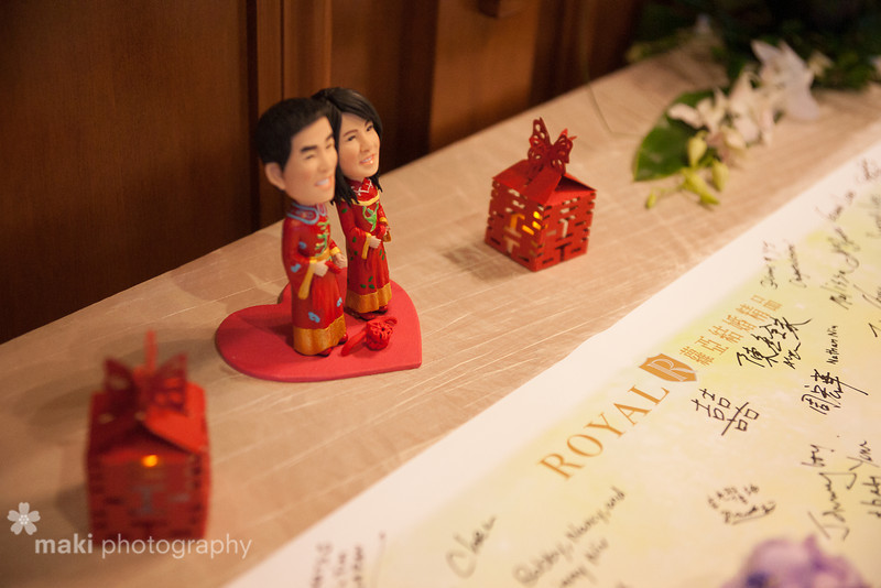 SunnyILin-Wedding-419