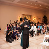 SunnyILin-Wedding-451