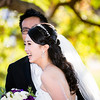 SunnyILin-Wedding-300