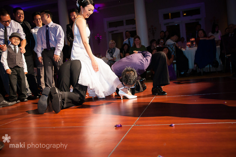 SunnyILin-Wedding-1095