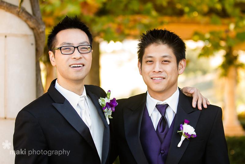 SunnyILin-Wedding-228