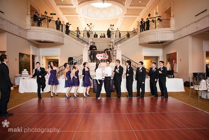 SunnyILin-Wedding-353