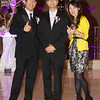 SunnyILin-Wedding-612