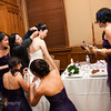 SunnyILin-Wedding-621