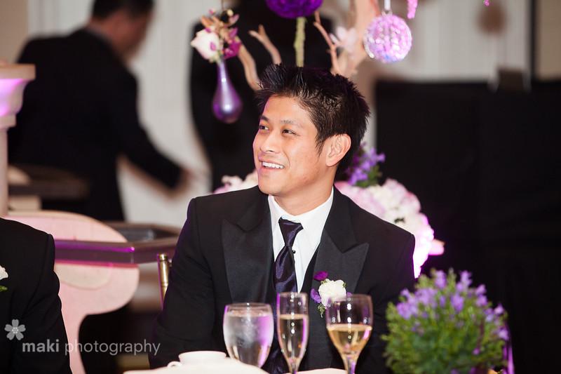 SunnyILin-Wedding-726