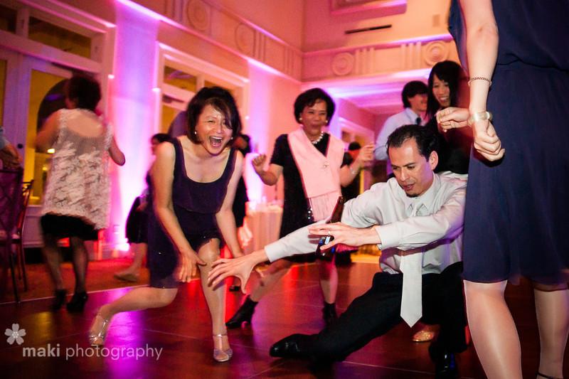 SunnyILin-Wedding-1123