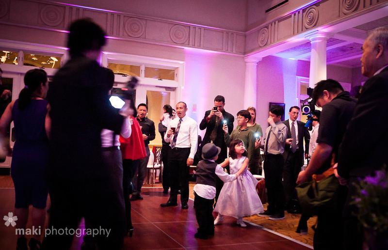 SunnyILin-Wedding-861