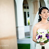SunnyILin-Wedding-158