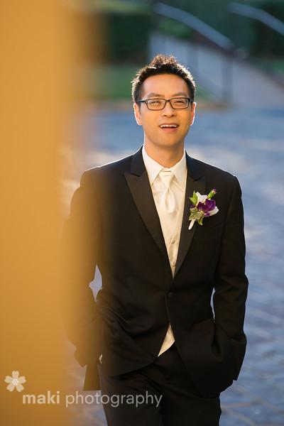 SunnyILin-Wedding-340