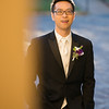 SunnyILin-Wedding-340