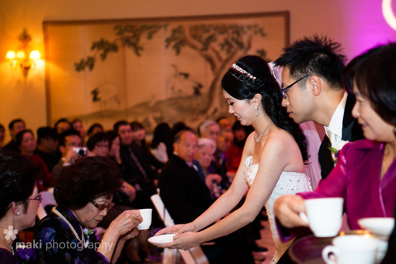 SunnyILin-Wedding-505