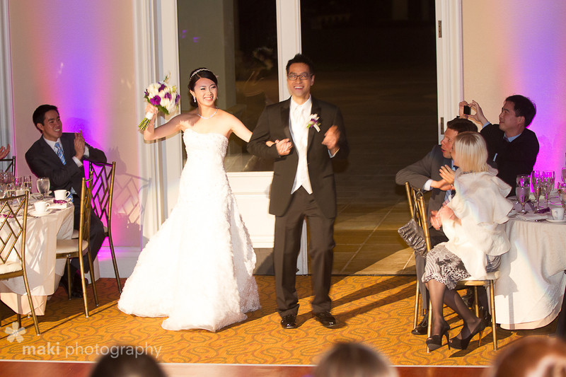 SunnyILin-Wedding-680