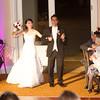 SunnyILin-Wedding-680