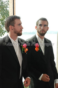 Jamie & Ian26