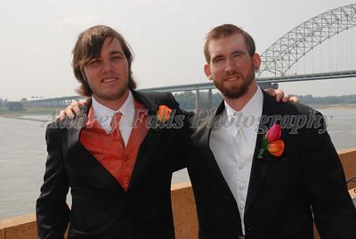 Jamie & Ian20