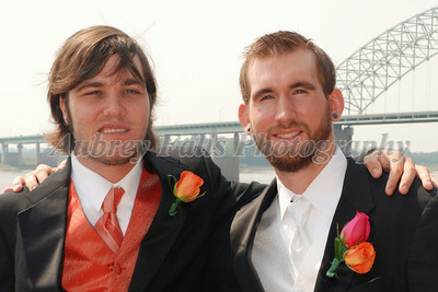 Jamie & Ian19B 4x6