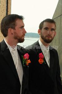 Jamie & Ian25B