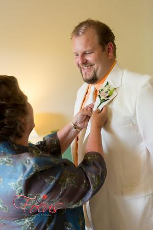 Infocus Photography Wedding