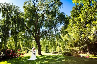 Infocus Wedding Photography