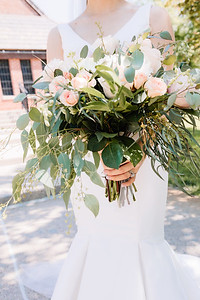 02387-©ADHPhotography2019--IanJameePearson--Wedding--June01