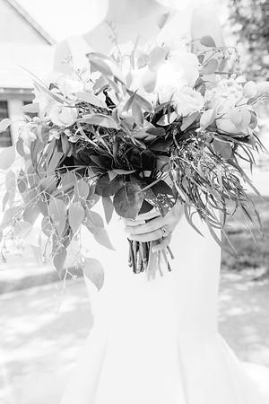 02398-©ADHPhotography2019--IanJameePearson--Wedding--June01