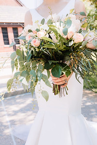 02385-©ADHPhotography2019--IanJameePearson--Wedding--June01