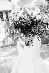02382-©ADHPhotography2019--IanJameePearson--Wedding--June01