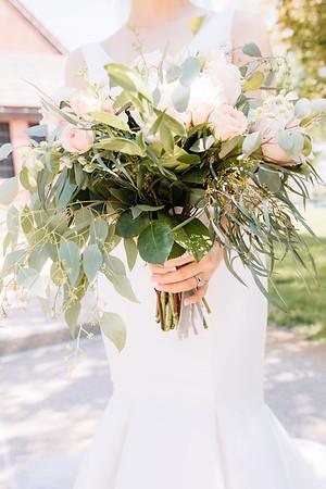 02397-©ADHPhotography2019--IanJameePearson--Wedding--June01