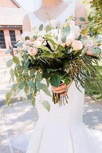 02389-©ADHPhotography2019--IanJameePearson--Wedding--June01
