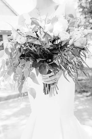 02396-©ADHPhotography2019--IanJameePearson--Wedding--June01