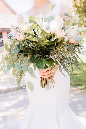 02395-©ADHPhotography2019--IanJameePearson--Wedding--June01