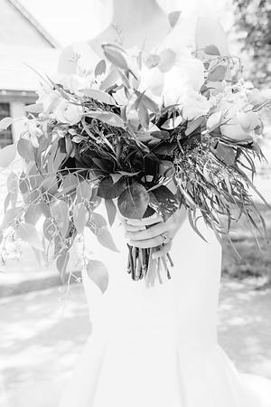 02394-©ADHPhotography2019--IanJameePearson--Wedding--June01