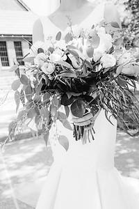 02388-©ADHPhotography2019--IanJameePearson--Wedding--June01
