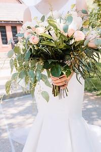 02381-©ADHPhotography2019--IanJameePearson--Wedding--June01
